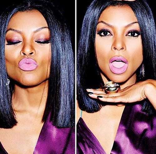 Peachy 20 Black Women Bob Hairstyles Bob Hairstyles 2015 Short Hairstyles For Women Draintrainus