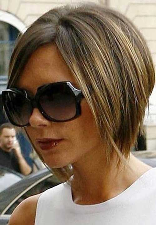 Katie holmes new haircut  New Hair Ideas 2018