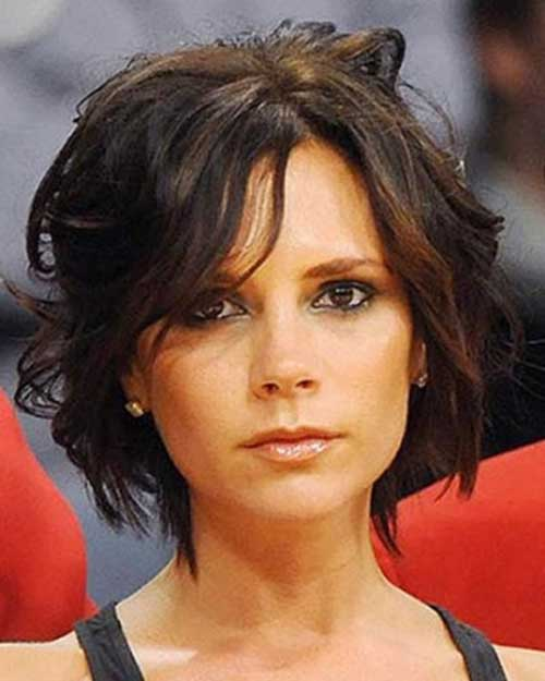 2015 Women Short Hairstyles | Best Hairstyles Collections