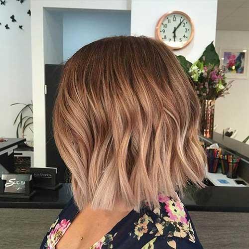 30 latest bob hairstyles bob hairstyles 2018 short