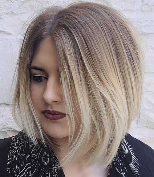 gorgeous long bob hairstyles you will love bob hairstyles 2017