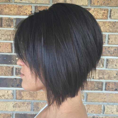 Stacked Bob Haircuts-14