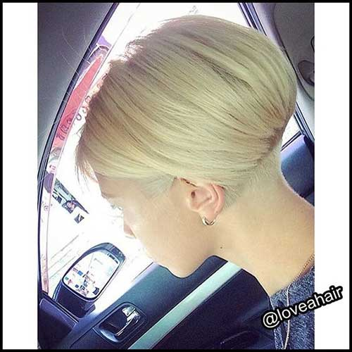 Stacked Bob Haircuts-16
