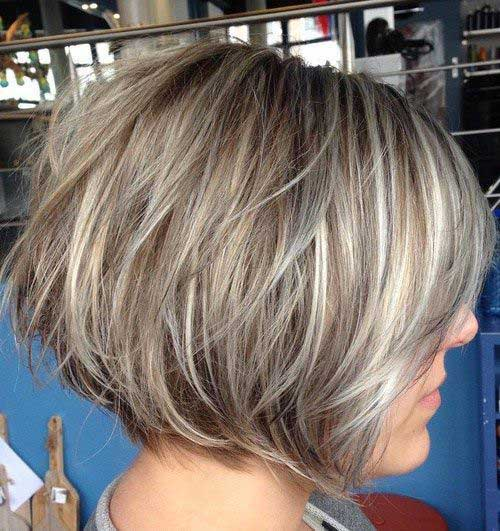 Stacked Bob Haircuts-18