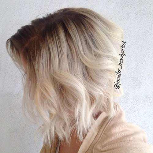 Inverted Bob Hairstyles-20