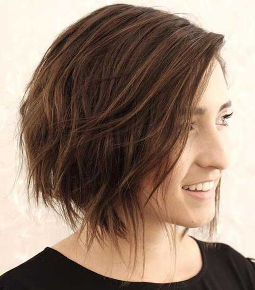 modern bob hairstyles for outstanding looks bob hairstyles 2017 short hairstyles for women. Black Bedroom Furniture Sets. Home Design Ideas
