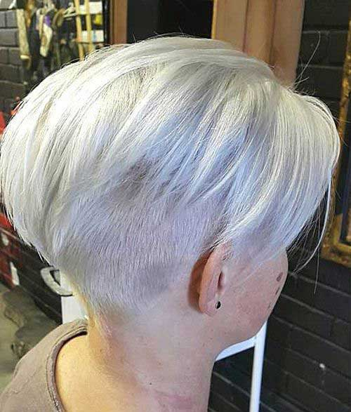 Older Ladies with Bob Haircuts-7