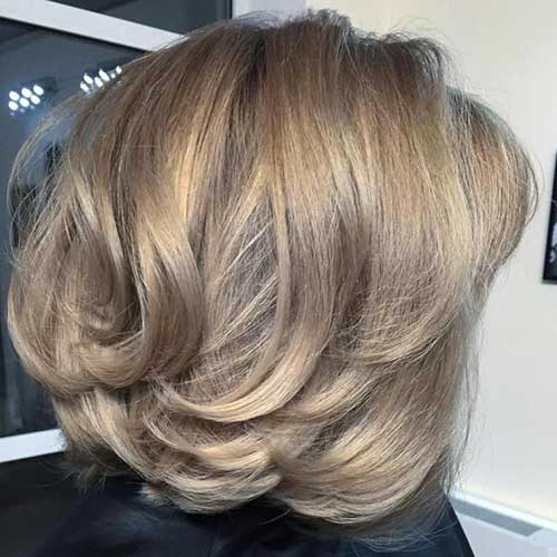 Older Ladies with Bob Haircuts-8