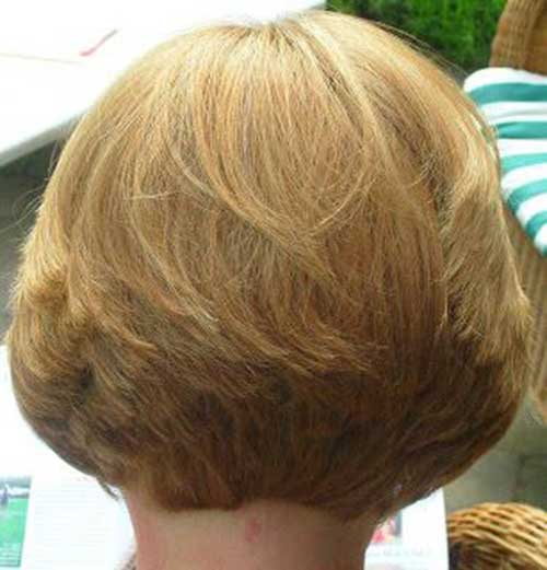 Older Ladies with Bob Haircuts-9