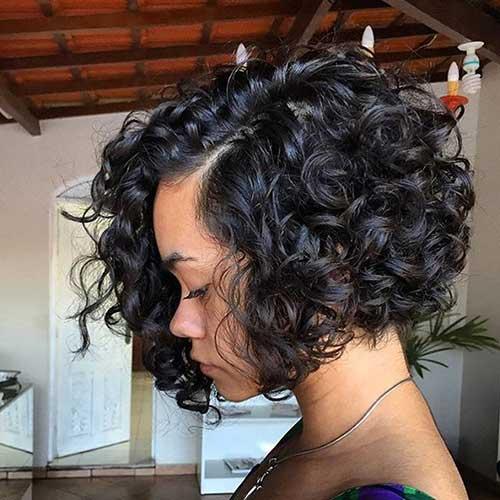 Girl Bob Hairstyles-10