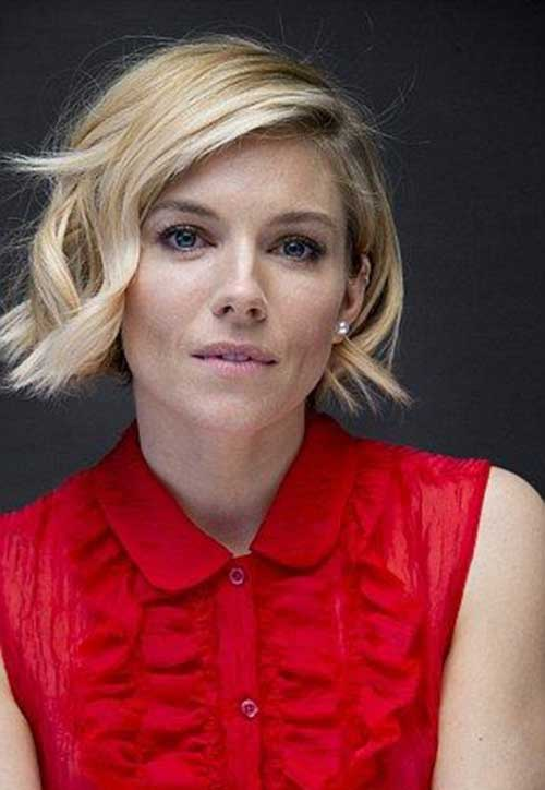 25 Good Asymmetrical Bob Haircuts Bob Hairstyles 2018