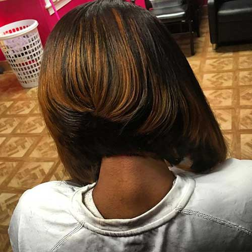 Girls Bob Haircuts-11