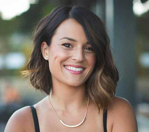 Girls Bob Haircuts-12