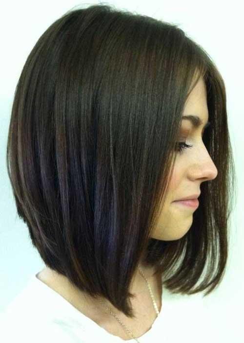 Long Bob Haircuts 2016-12