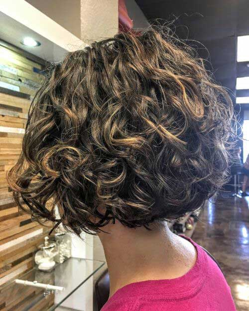 Short Bob Hairstyle-12