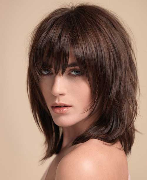 Bob Hairstyles With Bangs 2016-14