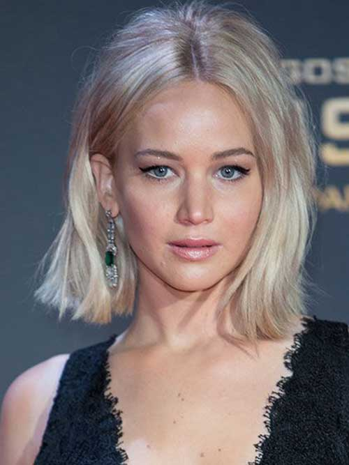 celebrity bob haircuts 2015 2016 bob hairstyles 2018 short hairstyles for women. Black Bedroom Furniture Sets. Home Design Ideas