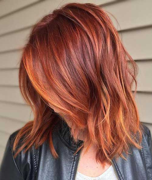 Red Bob Hairstyles-15