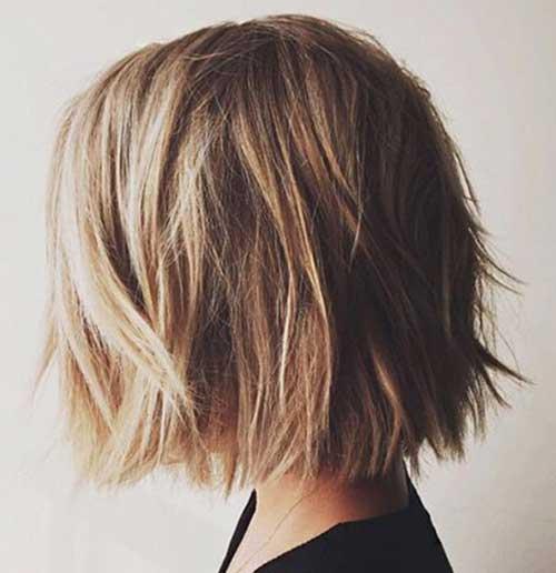 Girl Bob Hairstyles-16
