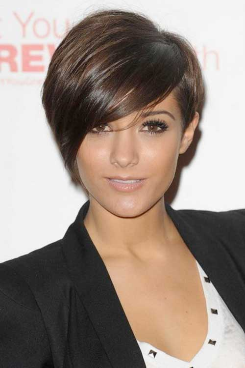 Asymmetrical Bob Haircuts-17