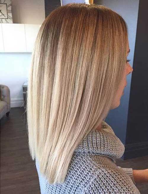 Long Blonde Bob-18