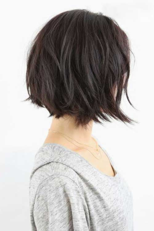 Hairstyle New 2017 : ... Bob Hairstyles 2016 2017 New Haircuts And Free Printable Hairstyles