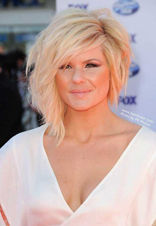 Asymmetrical Bob Haircuts-20