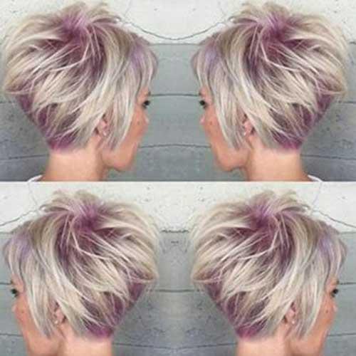 New Bob Haircuts 2016-20