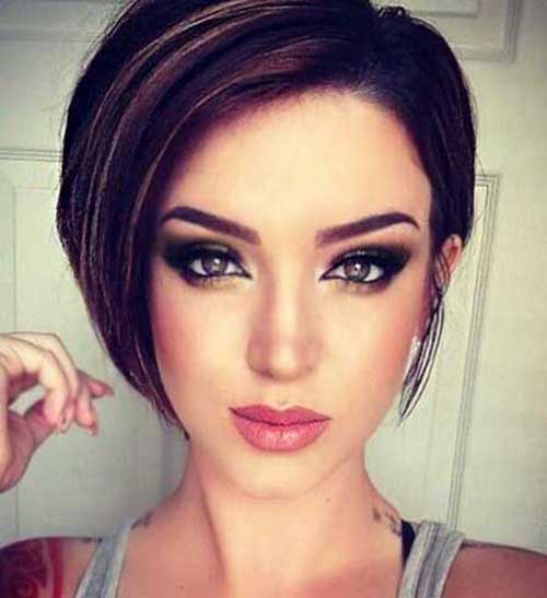 Asymmetrical Bob Haircuts-21