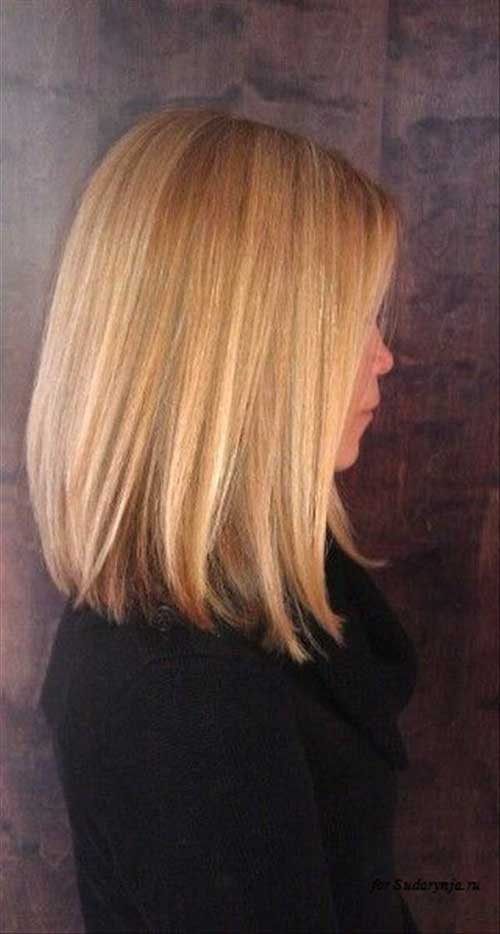 25 long bob haircuts 2015 2016 bob hairstyles 2018 short hairstyles for women. Black Bedroom Furniture Sets. Home Design Ideas