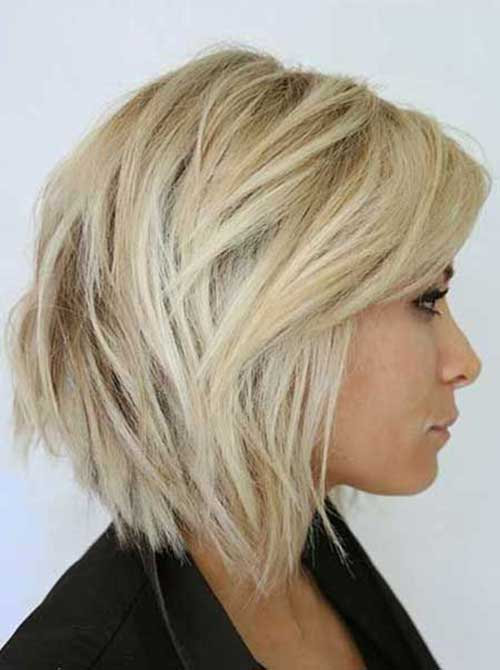 Hairstyle New 2017 : 2017 Hairstyles Related Keywords & Suggestions - 2017 Hairstyles Long ...