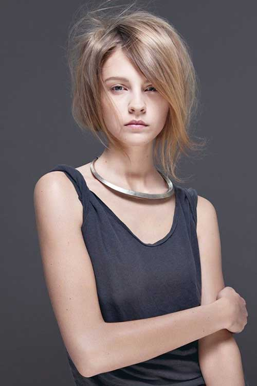 Asymmetrical Bob Haircuts-25