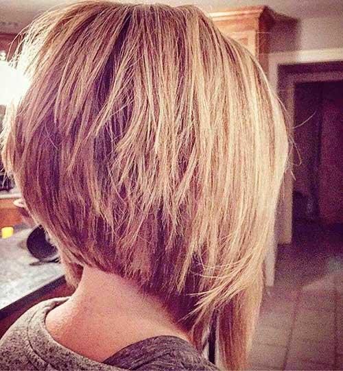 New Bob Haircuts 2016-30