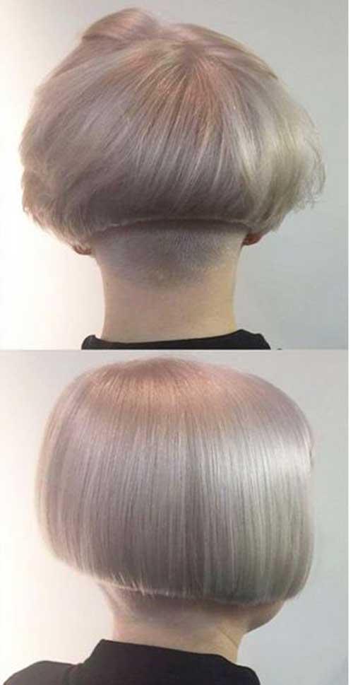 Simple And Beautiful Short Bob Ideas Bob Hairstyles 2018