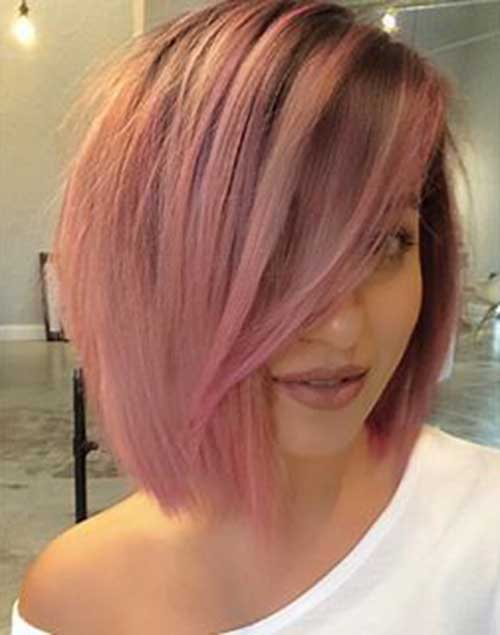 Forum on this topic: 20 Stylish Pink Ombre Hairstyles, 20-stylish-pink-ombre-hairstyles/