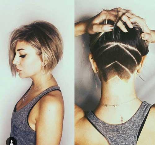 Bob Hair Cuts-12