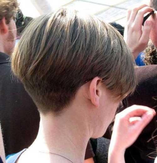 Bob Hair Cuts-15