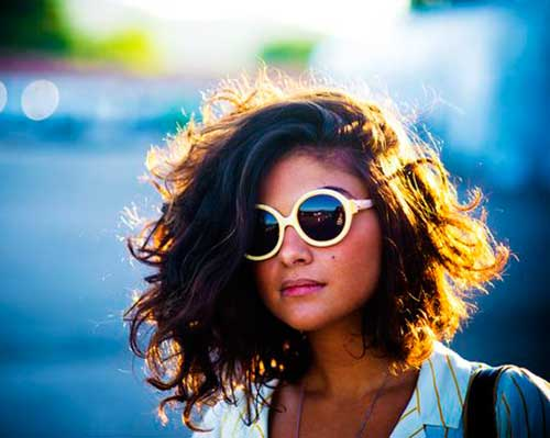 Curly Bob Hairstyles-15