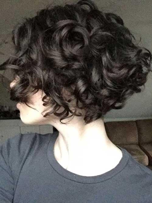 Bob Hair Cuts-16