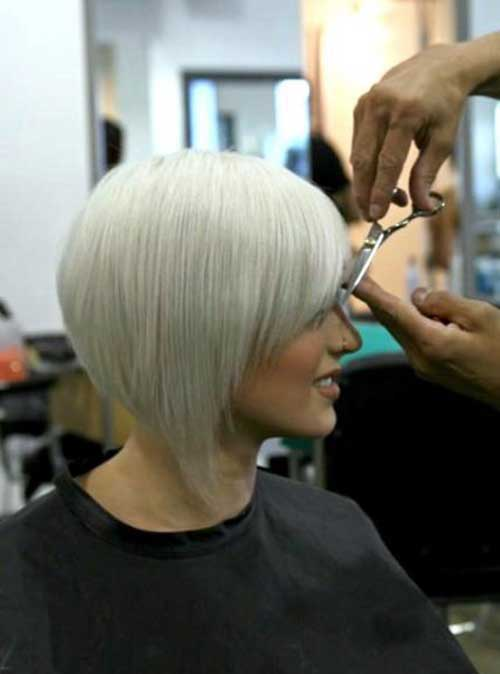 Hair Colors for Bob Haircuts-17