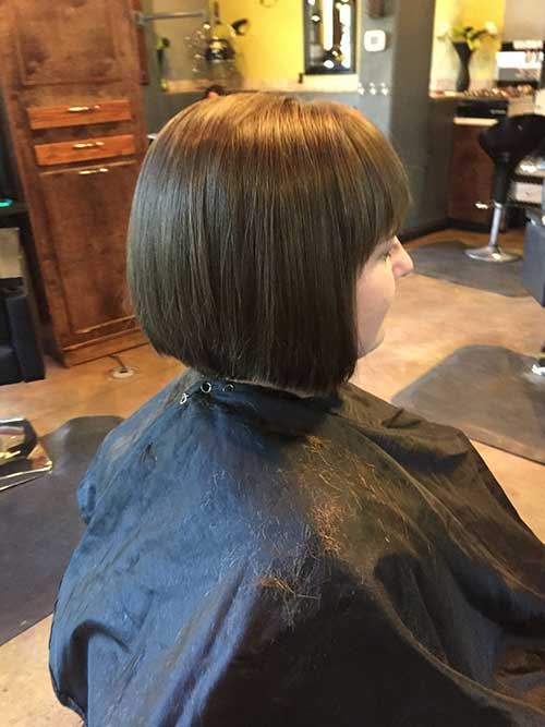 Angled Bobs With Bangs-18