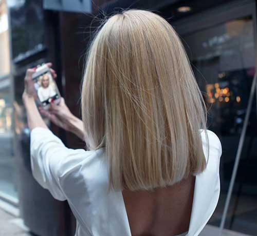 Blonde Bob Hairstyles-19