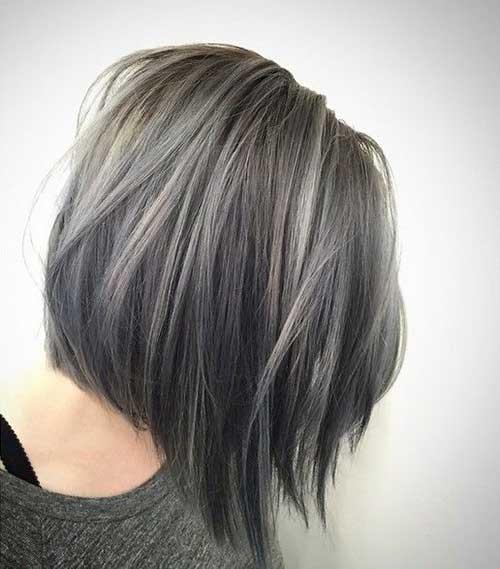Best Bob Haircuts-22