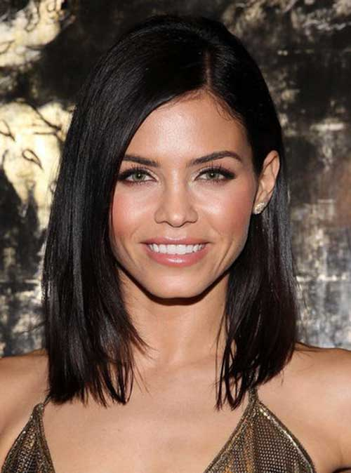 Bobbed Haircuts-23