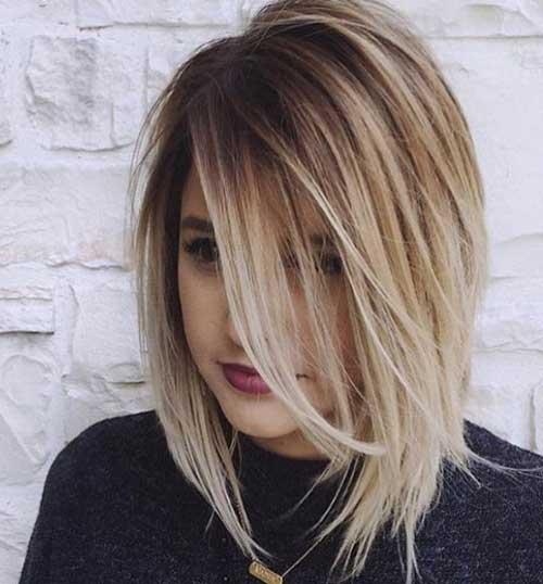 Blonde Bob Hairstyles-31