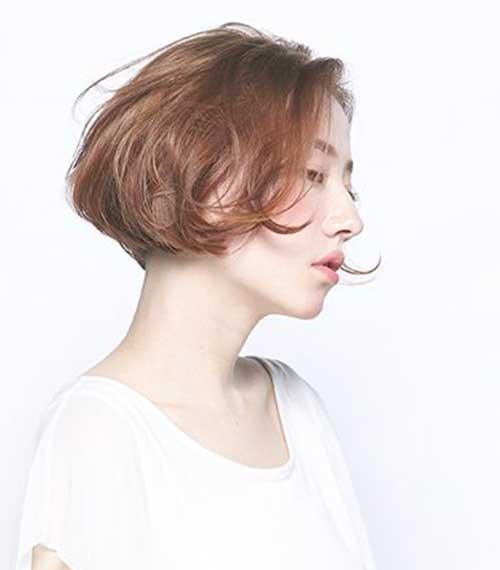 Bob Hair Cuts-8