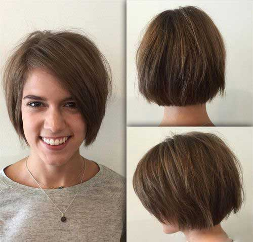 bob haircuts for girls bob hairstyles short