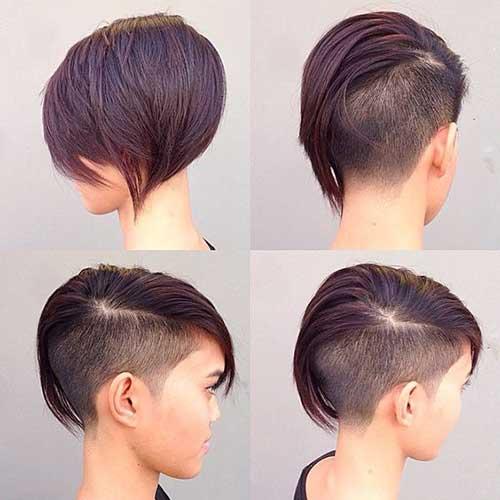 Bob Hair Cuts-9