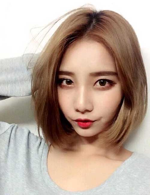Unique Bob Hair Ideas for a New Look | Bob Hairstyles 2018 - Short Hairstyles for Women