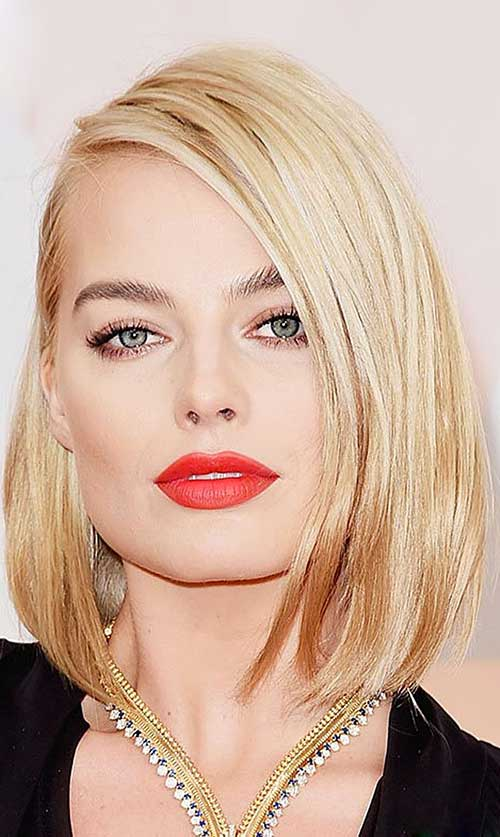 Pleasant 20 Celebrity Bob Haircuts 2015 2016 Bob Hairstyles 2015 Short Hairstyles For Black Women Fulllsitofus